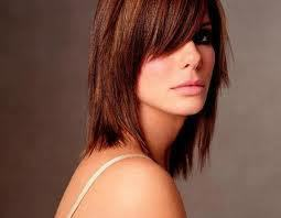 Cortes de cabello corto desfilado